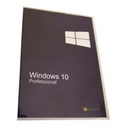 Windows 10 Pro OEM