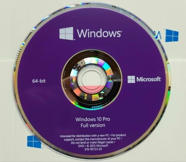 Ce este o licenta Microsoft legala