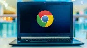 Google Chrome pe Linux primeste un upgrade de securitate important