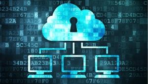 Microsoft Exchange exploatat prin piratarea a 30.000 de domenii de e-mail doar in SUA