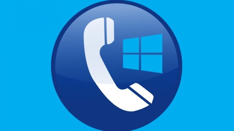 Tutorial activare telefonica Windows 7