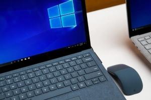 Ultima actualizare Windows 10 blocheaza PC-urile la tiparire