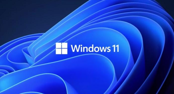 Upgrade gratuit la Windows 11
